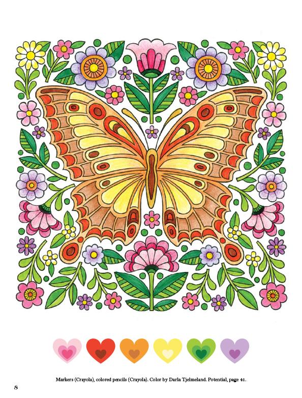 jessvolinski-coloredpage5.jpg