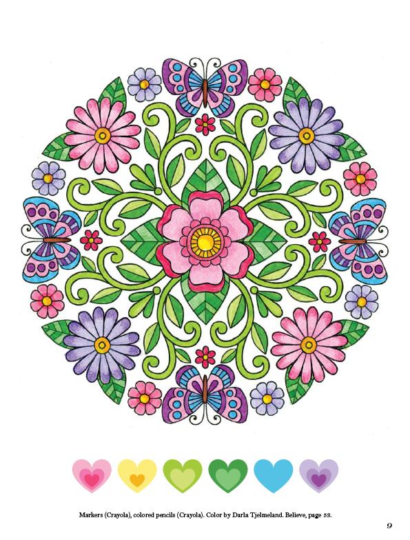 jessvolinski-coloredpage6.jpg