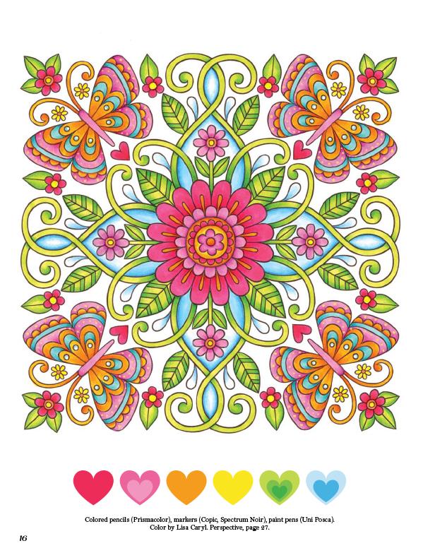 jessvolinski-coloredpage7.jpg