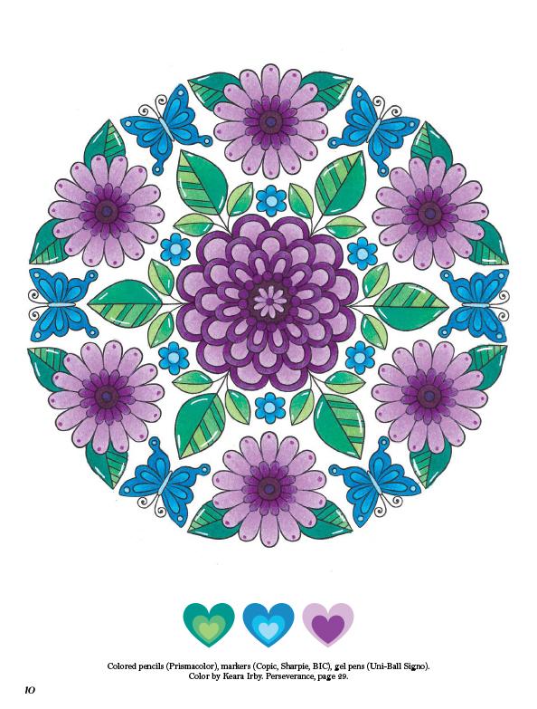 jessvolinski-coloredpage8.jpg