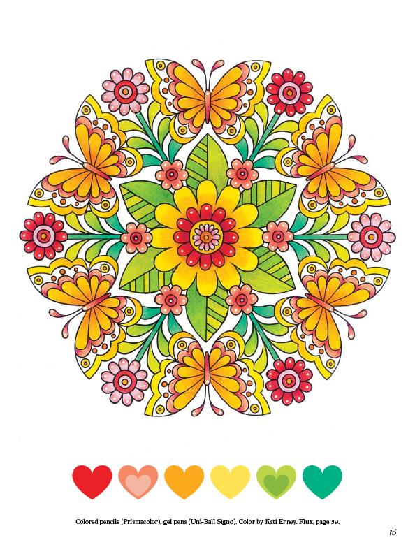jessvolinski-coloredpage1.jpg