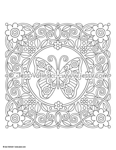 jessvolinkski-butterflymandalas-bw5.jpg