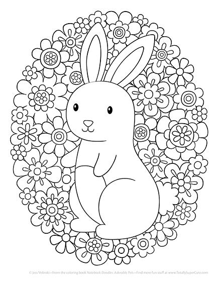 JessVolinski-Bunny Coloring Page small.jpg