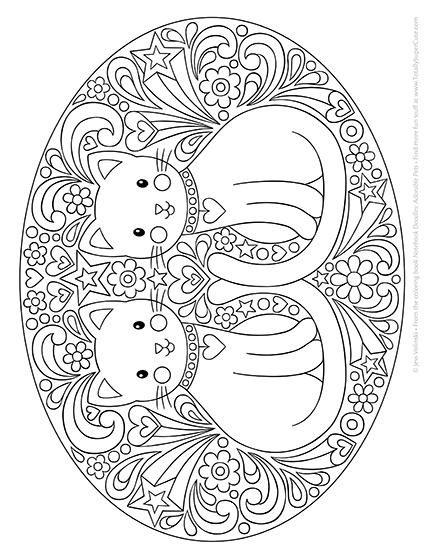 JessVolinski-TwoCats Coloring Page small.jpg