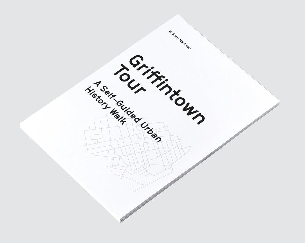 griffintown tour.jpg
