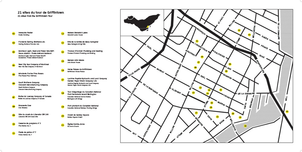 1 X MAP.jpg