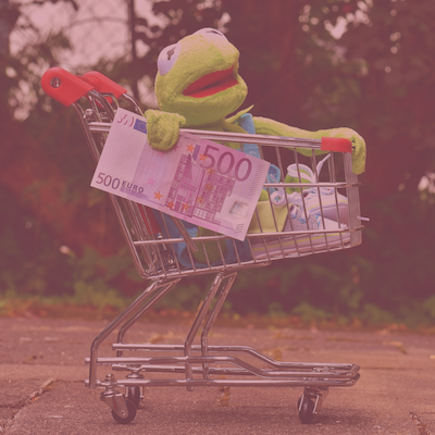 KermitKart.png
