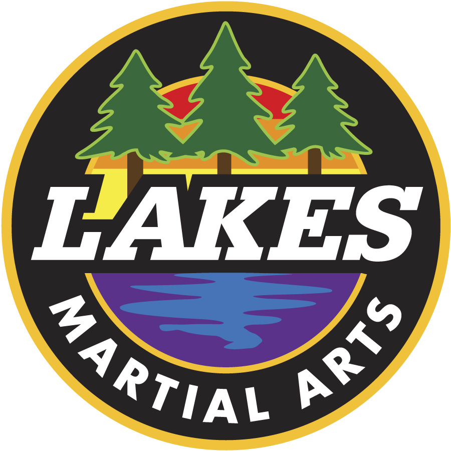 Lakes Martial Arts