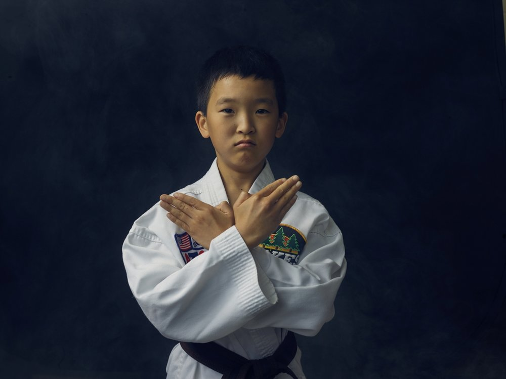 lakes-martial-arts-confidence-portraits-002.JPG