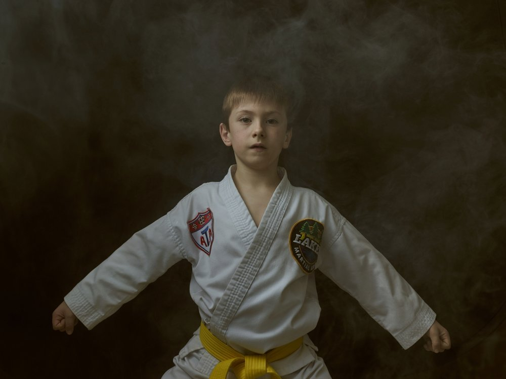 lakes-martial-arts-confidence-portraits-003.JPG