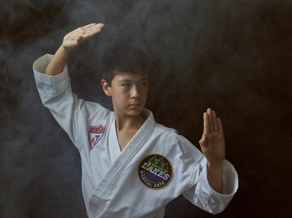 lakes-martial-arts-confidence-portraits-004.JPG
