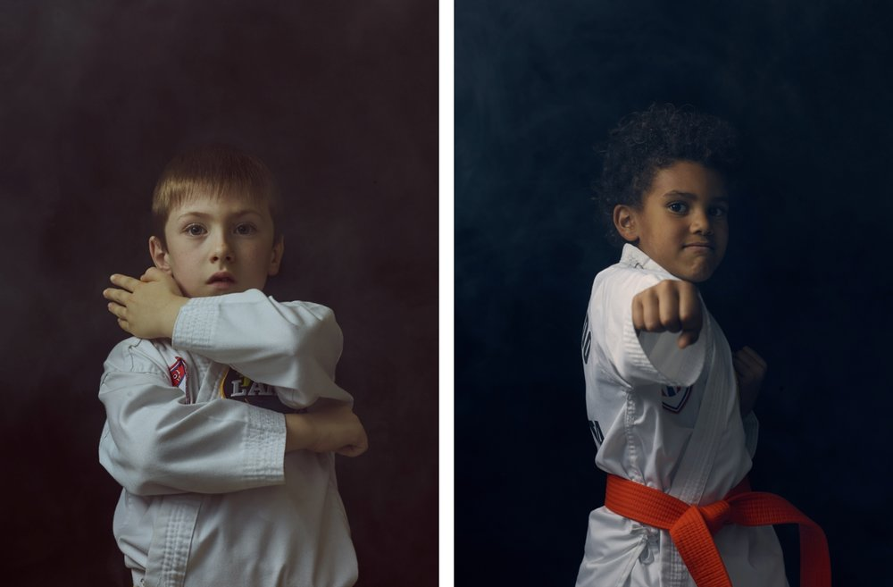lakes-martial-arts-confidence-portraits-005.JPG