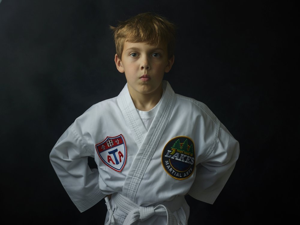 lakes-martial-arts-confidence-portraits-006.JPG