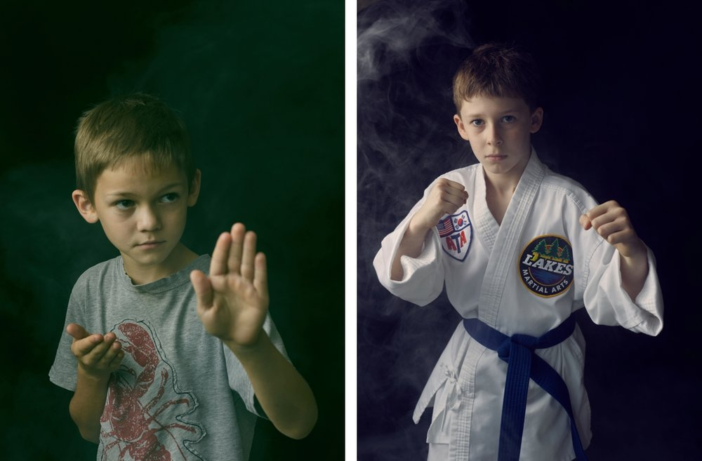 lakes-martial-arts-confidence-portraits-007.JPG