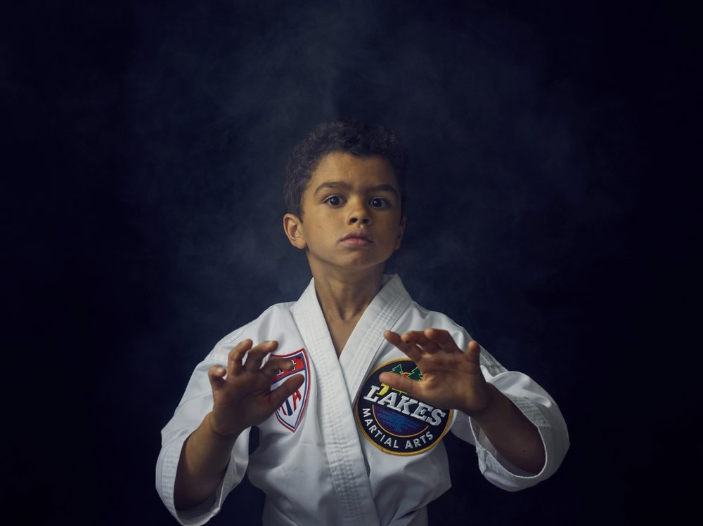 lakes-martial-arts-confidence-portraits-009.JPG