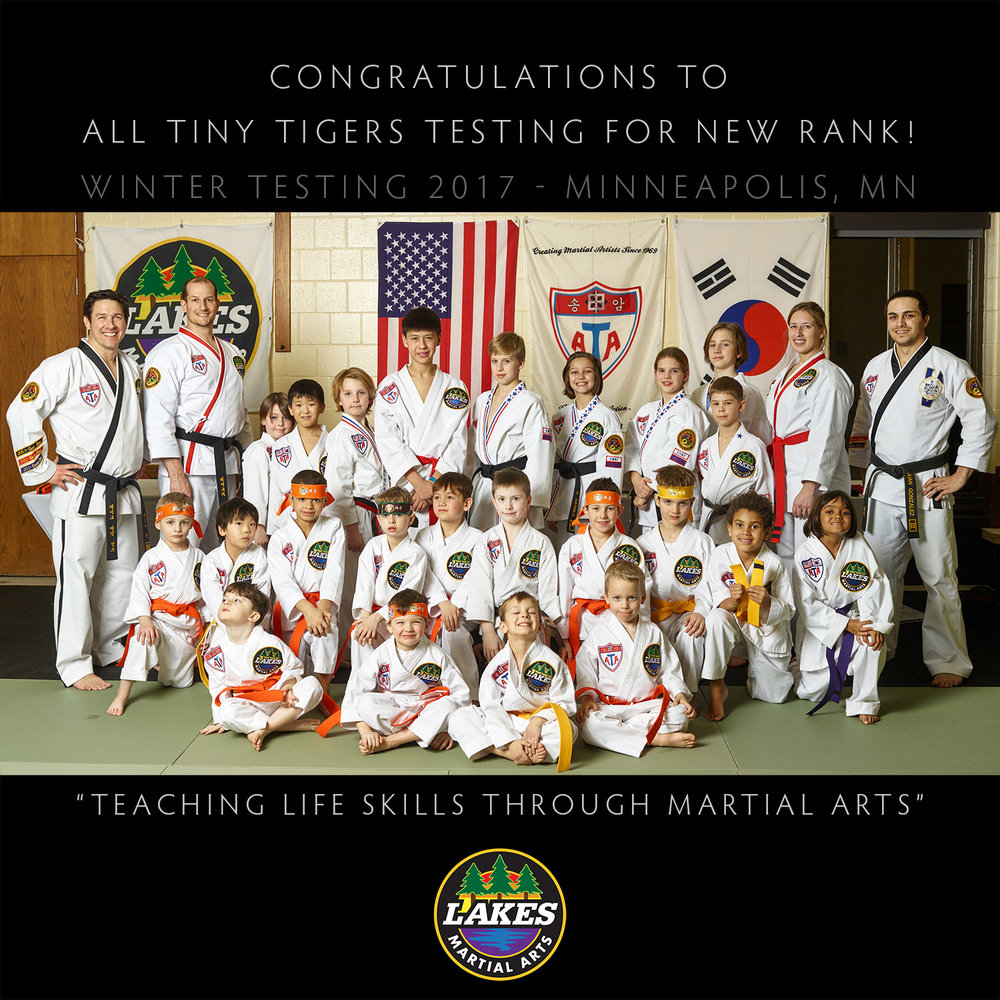 minneapolis-martial-arts-taekwondo-testing-2017