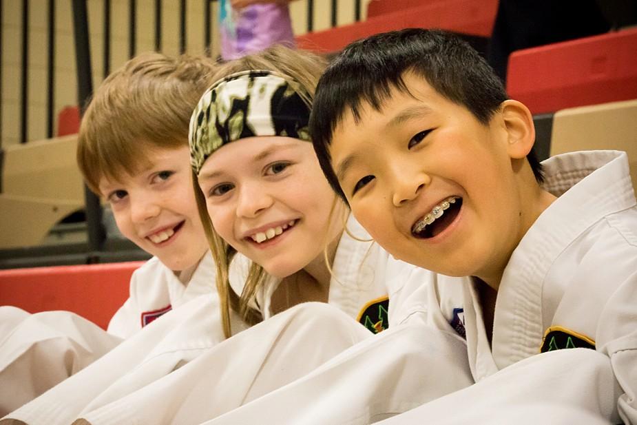 twin-cities-ata-tournament-lakes-martial-arts-001.JPG