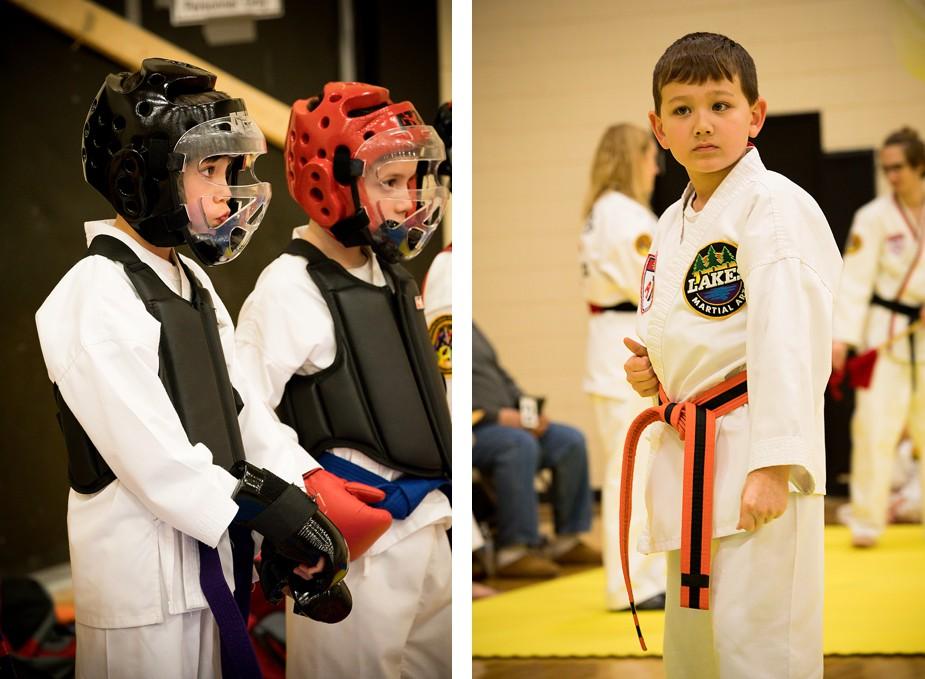 twin-cities-ata-tournament-lakes-martial-arts-002.JPG