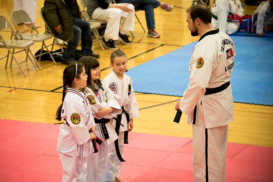 twin-cities-ata-tournament-lakes-martial-arts-004.JPG