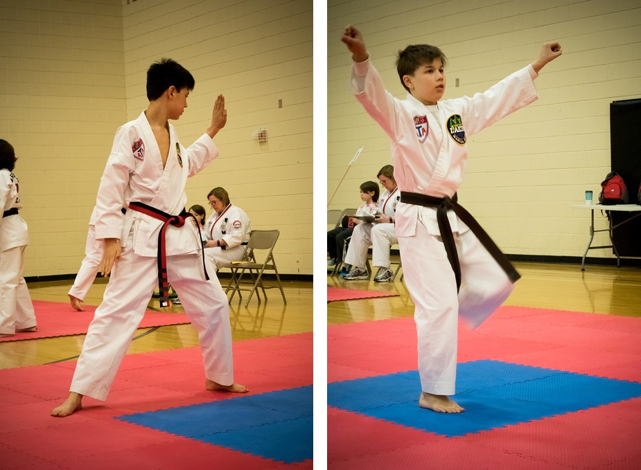 twin-cities-ata-tournament-lakes-martial-arts-005.JPG