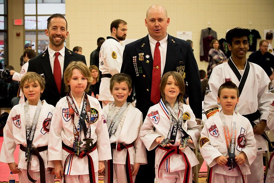 twin-cities-ata-tournament-lakes-martial-arts-008.JPG