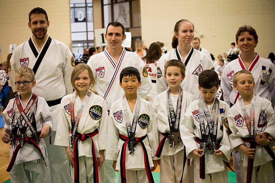 twin-cities-ata-tournament-lakes-martial-arts-009.JPG