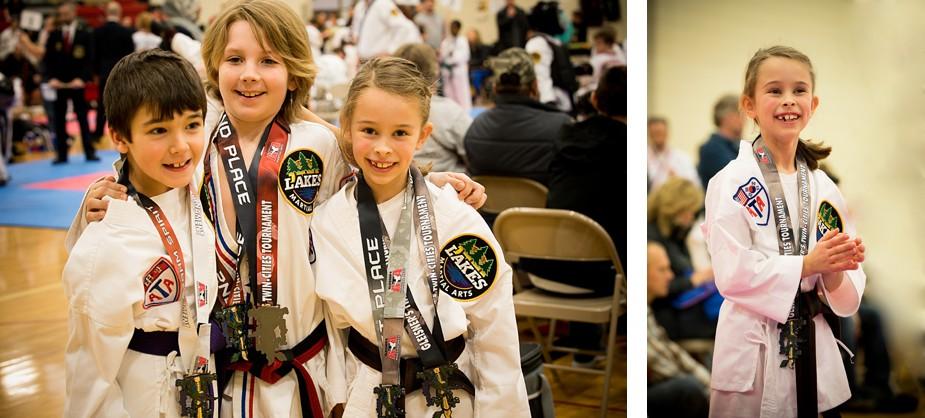 twin-cities-ata-tournament-lakes-martial-arts-011.JPG