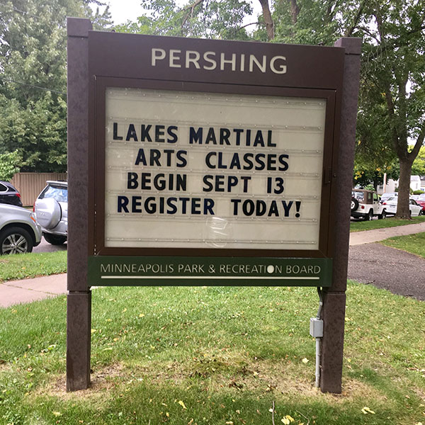 sign-up-lakes.jpg
