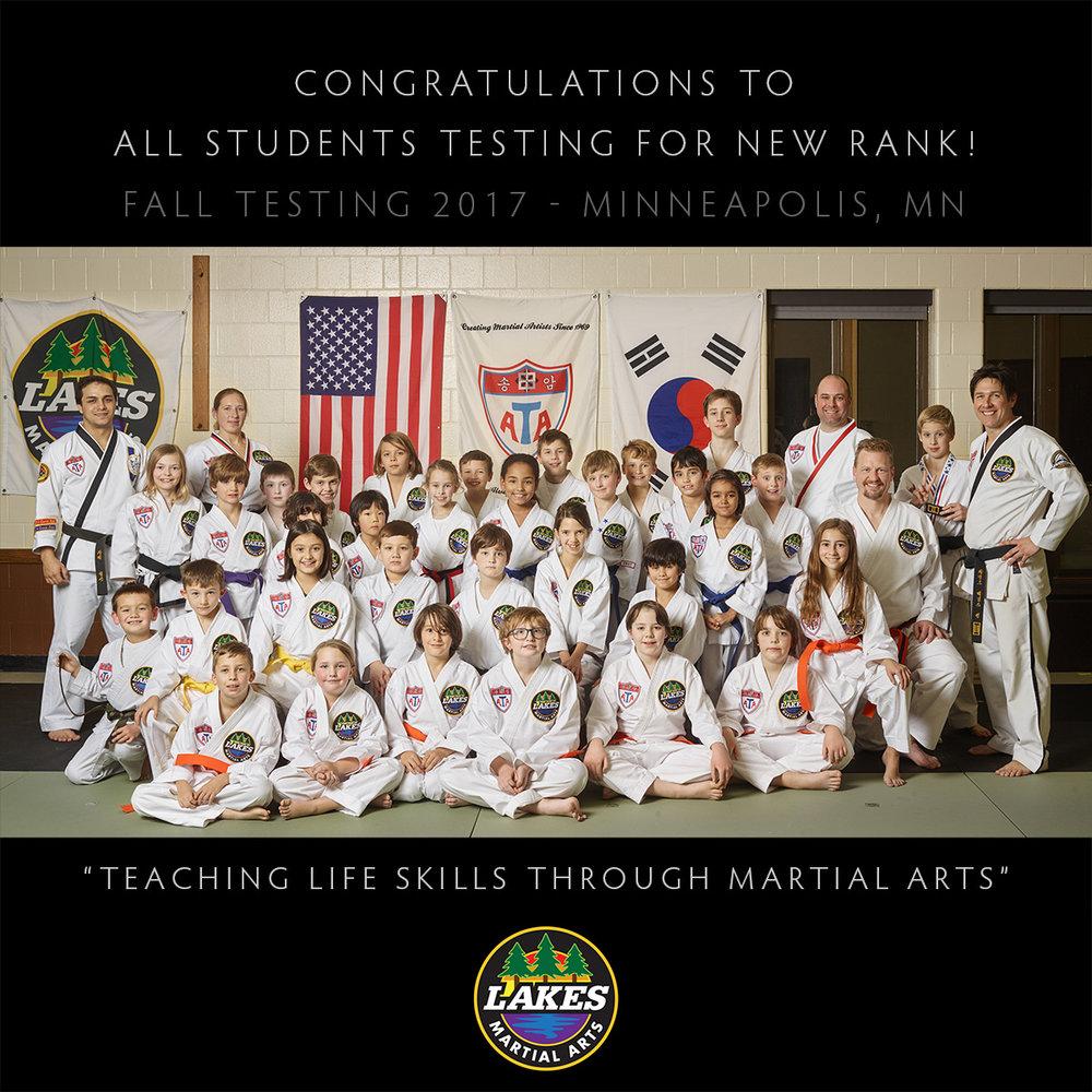 congrats-to-new-class2017-kk-adults-web.jpg