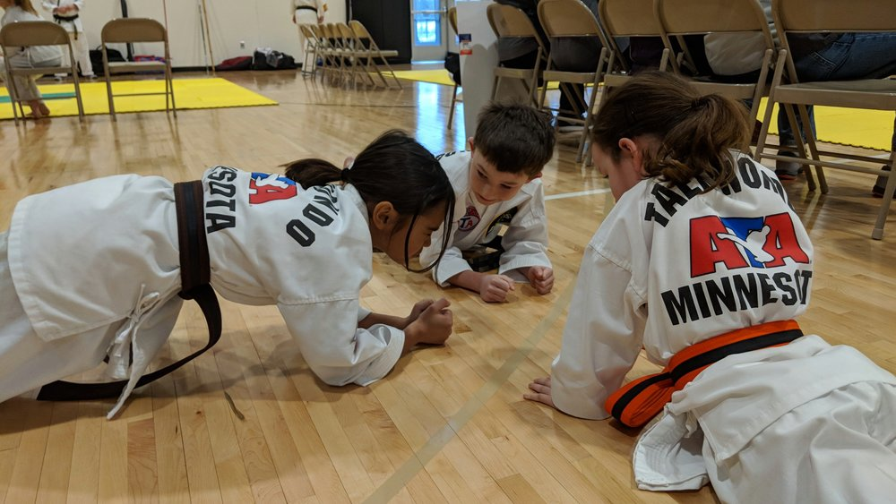 2018-twin-cities-tourney-lakes-martial-arts-002.JPG