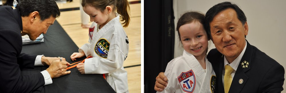 2018-twin-cities-tourney-lakes-martial-arts-003.JPG