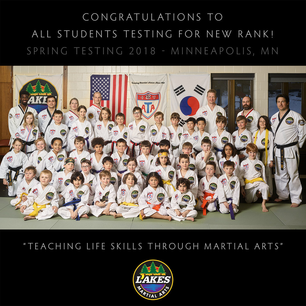 congrats to new class2018-spring.jpg