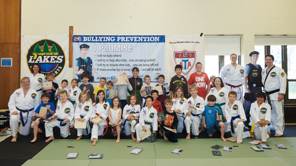 bully-prevention-seminar.jpg
