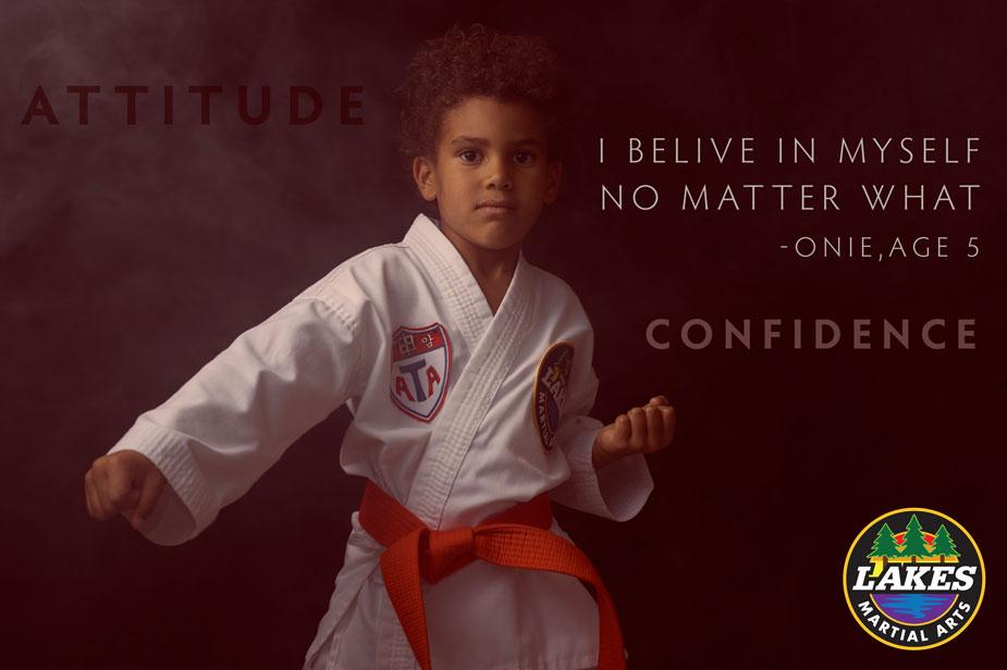 onie-confidence-attitude.jpg
