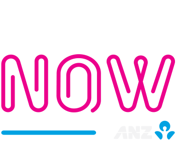 spectrum-now-logo-new.png