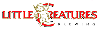 logo-littlecreatures-79607b6f7002a3236d7db377ee3ec145.png