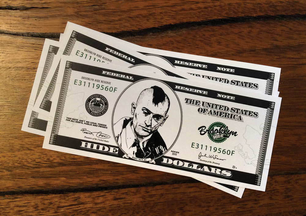 bills2.jpg