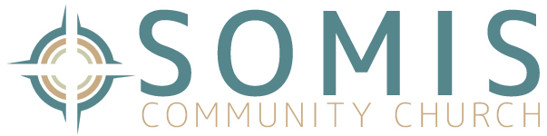 Somis Community Church