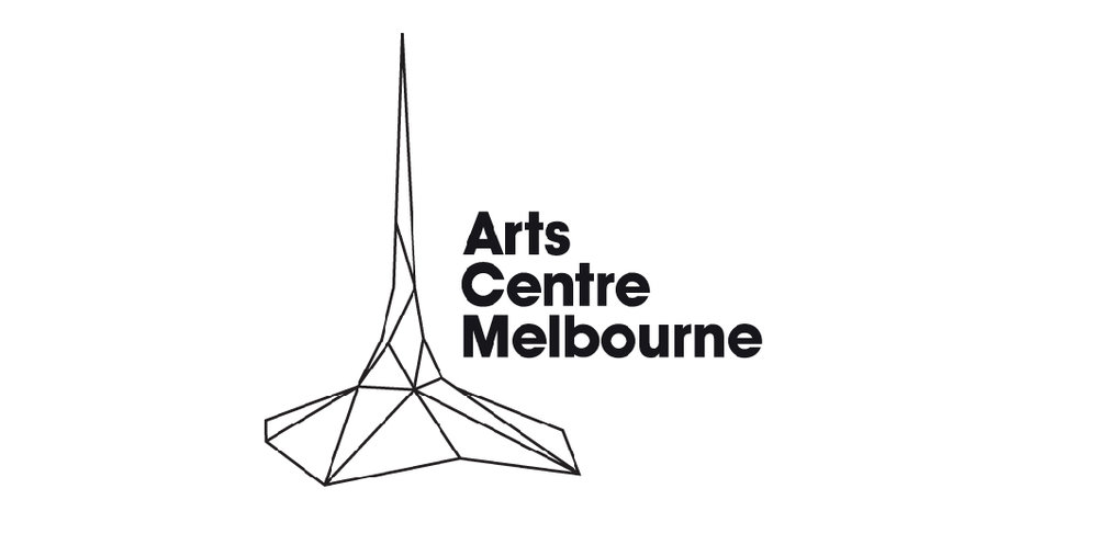 Website - Logo - Arts Centre Melbourne.jpg