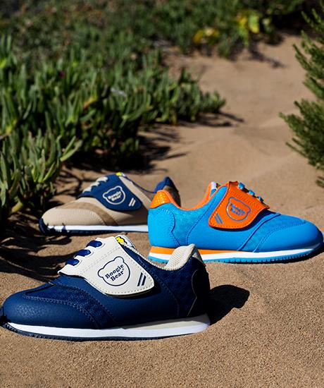 boy-sneaker-1.jpg