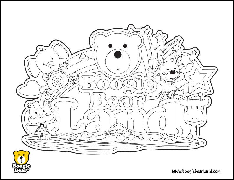 BoogieBear-Coloring-Book-4.jpg