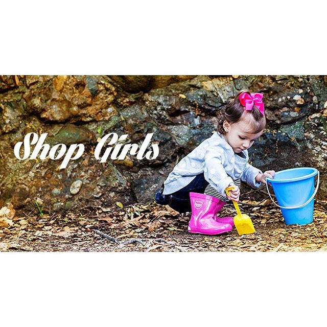 Shop for your little ones now!  www.boogiebearland.com ! #boogiebear #kids #boots #shop #now #fashionkids #kidsshoes #kidsboots