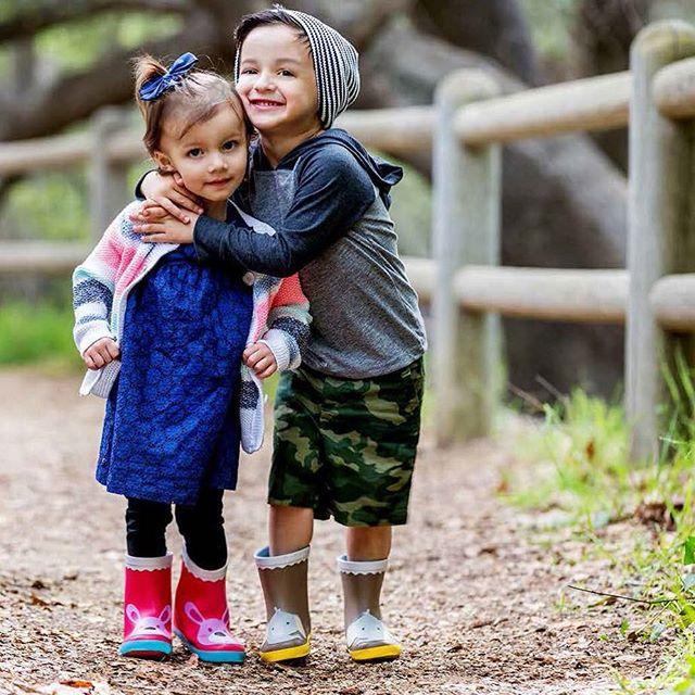 Explore Boogie Bear more at www.boogiebearland.com ! 🐻 #boogiebear #boogiebearland #kids #footwear #boots #sneakers #kidwear