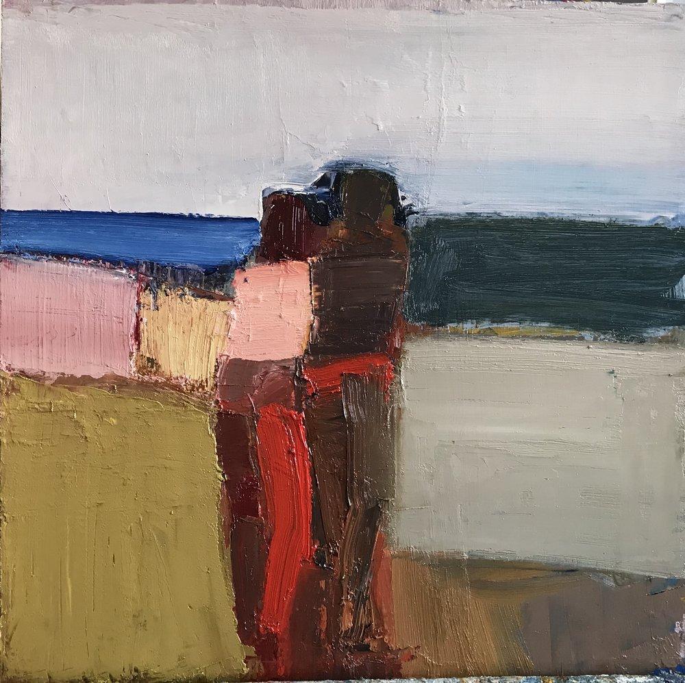 Together Seaside