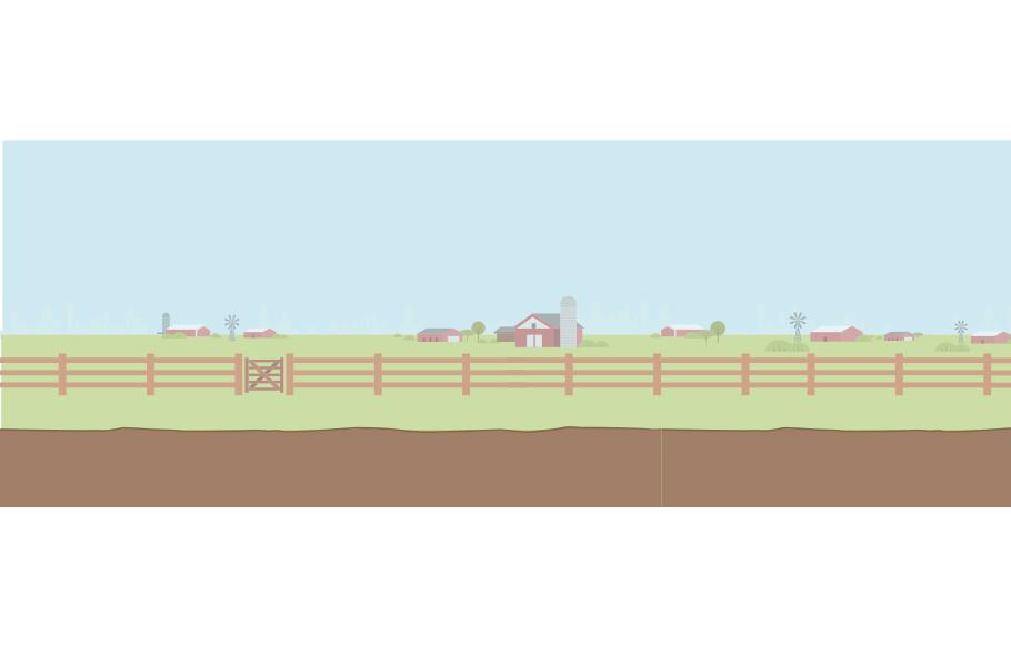 game-assets_0002_final farm.jpg