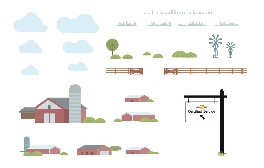 game-assets_0001_background-farm.jpg