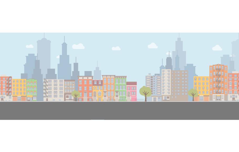 game-assets_0006_city final.jpg