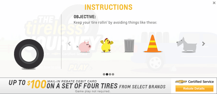 chevy-game-ola-instructions_0001_2.jpg