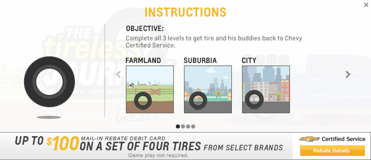 chevy-game-ola-instructions_0000_1.jpg