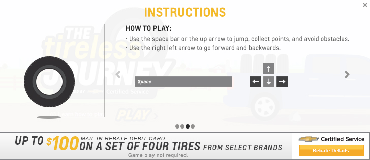 chevy-game-ola-instructions_0004_4.jpg